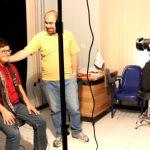آموزشی عکاسی