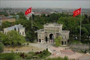 آموزش طراحی لباس در ترکیه