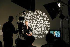 آموزش تنظیم نور با دوربین عکاسی