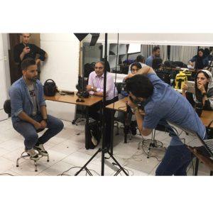دوره تخصصی عکاسی