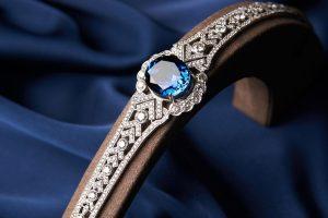 عکاسی پردرآمد تبلیغاتی از جواهرات