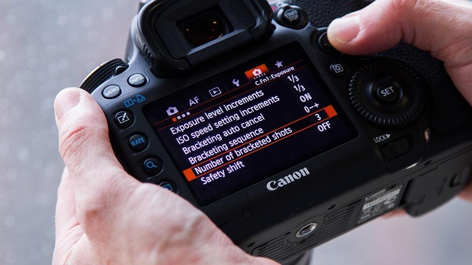 دوربین عکاسی Dslr نیکون