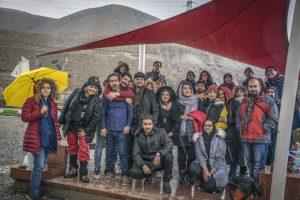 آموزش عکاسی بین المللی