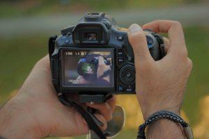 آموزش عکاسی