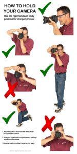 عکاسی مدلینگ مردانه