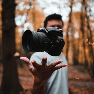 بهترین سایت های عکاسی جهان